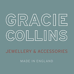 Gracie Collins