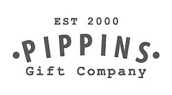 Pippins Gift Company