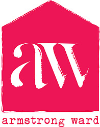 Armstrong Ward - Independent Retailer