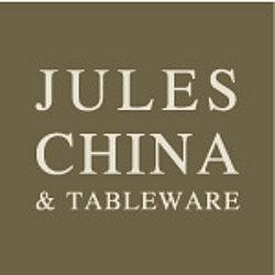 Jules China