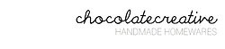 chocolate creative home accessories