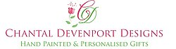 Chantal Devenport Designs