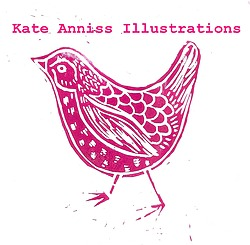Kate Anniss Illustrations