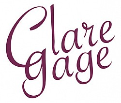 Clare Gage