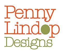 Penny Lindop Designs