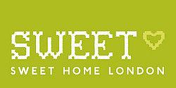 Sweet Home London