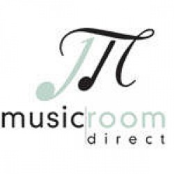 Music Room Direct