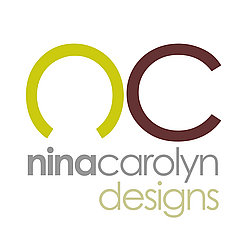NinaCarolyn Designs