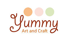 Yummy Art and Craft