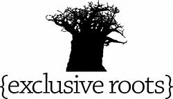 Exclusive Roots