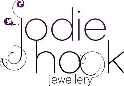 Jodie Hook Jewellery