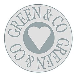 Green&Co.