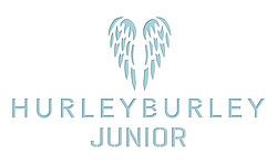 Hurleyburley Junior