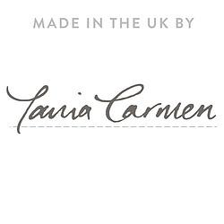 Tania Carmen