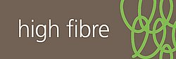 High Fibre Design