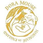 Dora Mouse