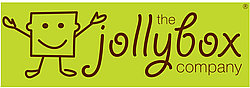 The Jollybox Company