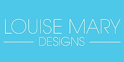 Louise Mary Designs