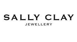 Sally Clay Logo