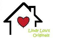 Lindy Lou's Originals