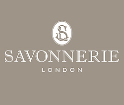 Savonnerie London