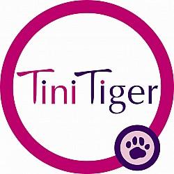 Tini Tiger