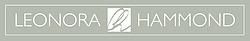 leonora hammond