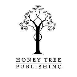Honey Tree Publishing