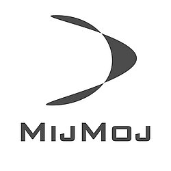MijMoj Design Limited