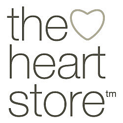 The Heart Store