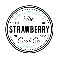 The Strawberry Card Company
