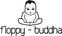 floppy-buddha