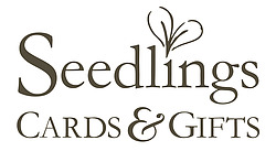 Seedlings Cards & Gifts