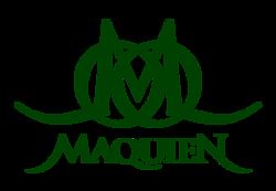 Maquien Design