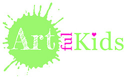 Artful Kids