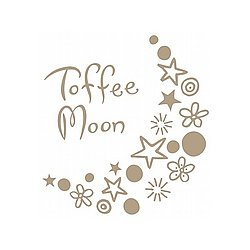 Toffee Moon Personalised Baby Gifts