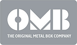 The Original Metal Box Company