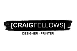 Craig Fellows