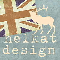 helkatdesign