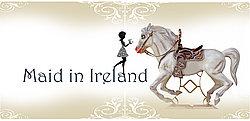 Maid In Ireland