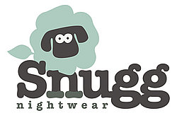 Snugg Nightwear