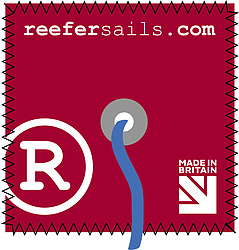 The Reefer Sail Company