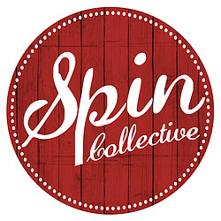 Spin Collective Logo