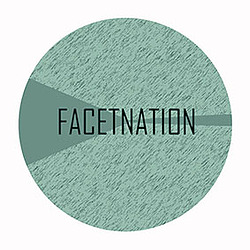 Facetnation logo