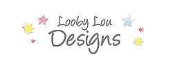 Looby Lou Designs