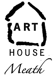 ARTHOUSE Meath