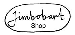 Jimbobart