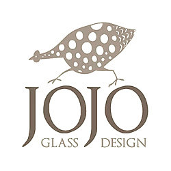 Jojo Glass Design