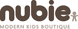 Nubie Modern Kids Boutique