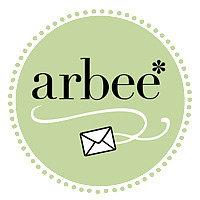 arbee stationery & design